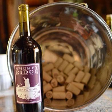 smokey-ridge-wine